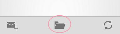 ICS-folder-icon.png