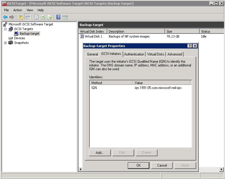 recoverassist-iscsi-initiator-before.jpg