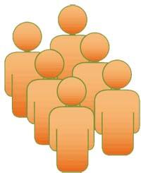 http://www.zensoftware.co.uk/blogresources/2012/11/multi_user.jpg