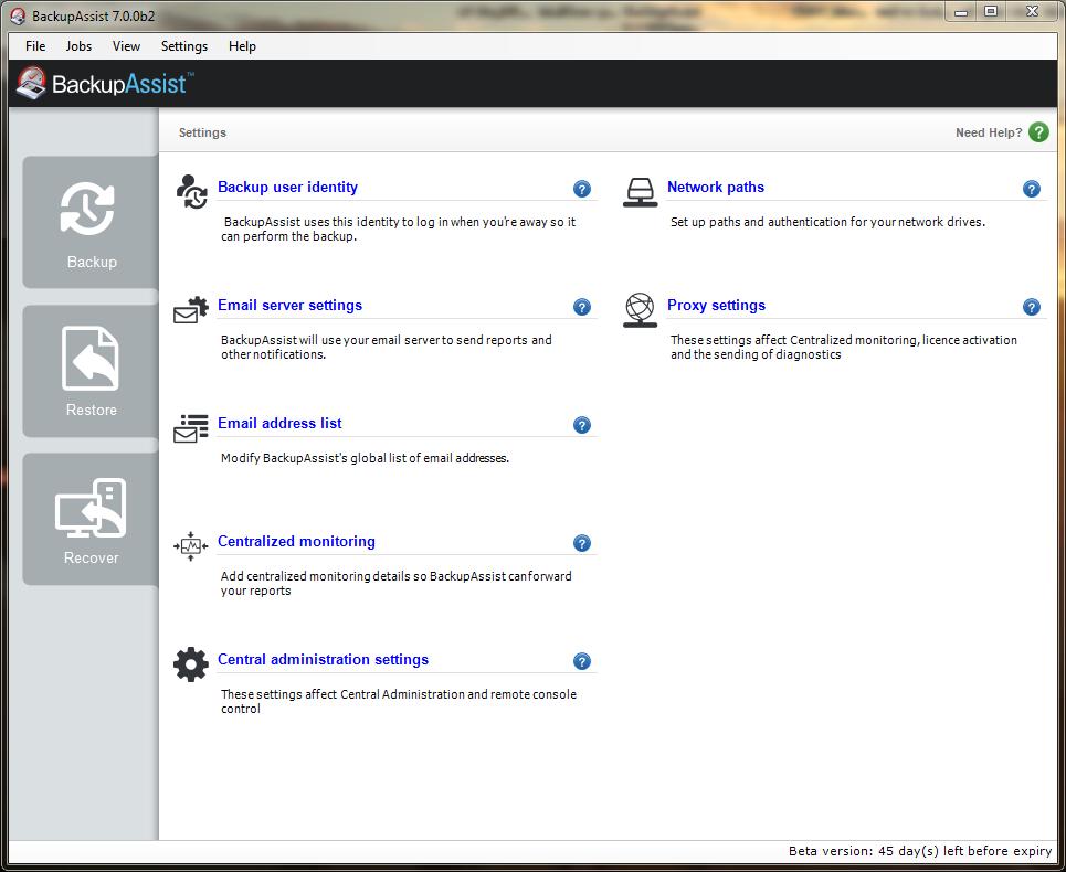 http://www.zensoftware.co.uk/blogresources/2012/12/ba_settings.png