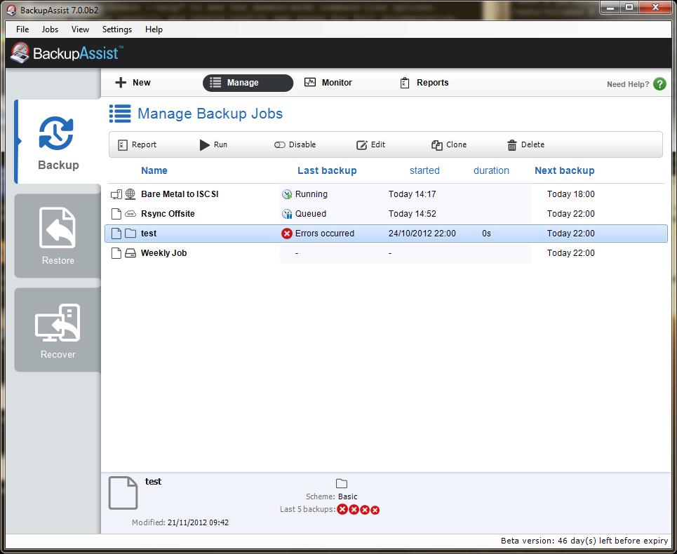 http://www.zensoftware.co.uk/blogresources/2012/12/job-management-window.PNG