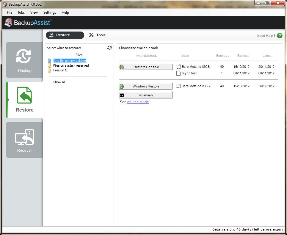 http://www.zensoftware.co.uk/blogresources/2012/12/restore.PNG