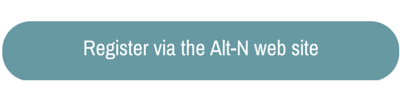 alt-n webinar registration