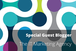 The IT Marketing Agency