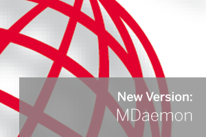 MDaemon maintenance release